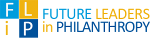FLiP - Future Leaders in Philanthropy